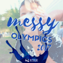 EDGE Messy Olympics 2017 photo album thumbnail 1