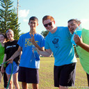EDGE Messy Olympics 2017 photo album thumbnail 6