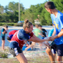 EDGE Messy Olympics 2017 photo album thumbnail 25