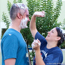 EDGE Messy Olympics 2017 photo album thumbnail 57