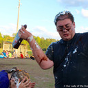 EDGE Messy Olympics 2017 photo album thumbnail 73
