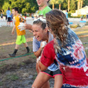 EDGE Messy Olympics 2017 photo album thumbnail 91