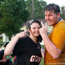 EDGE Messy Olympics 2017 photo album thumbnail 117