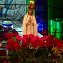 Our Lady of the Rosary Feast Day photo album thumbnail 1